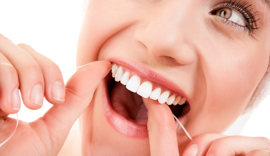 How to Avoid Oral Issues?