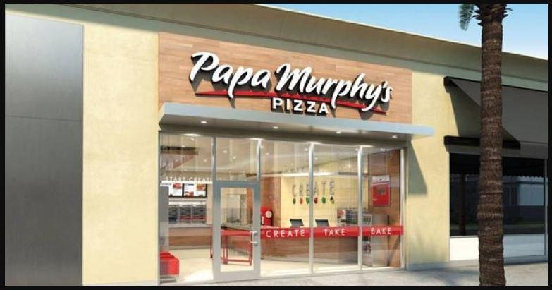 PAPA MURPHY'S SURVEY@www.papasurvey.com