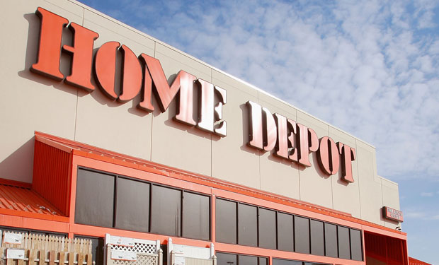 Home Depot Survey Rewards 2018