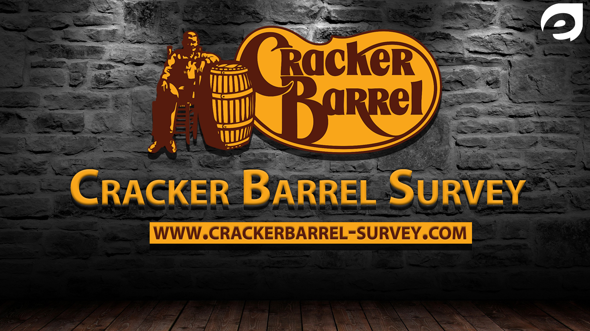 Cracker Barrel Survey@www.crackerbarrel-survey.com