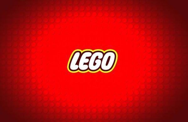 Lego Survey@survey.medallia.com