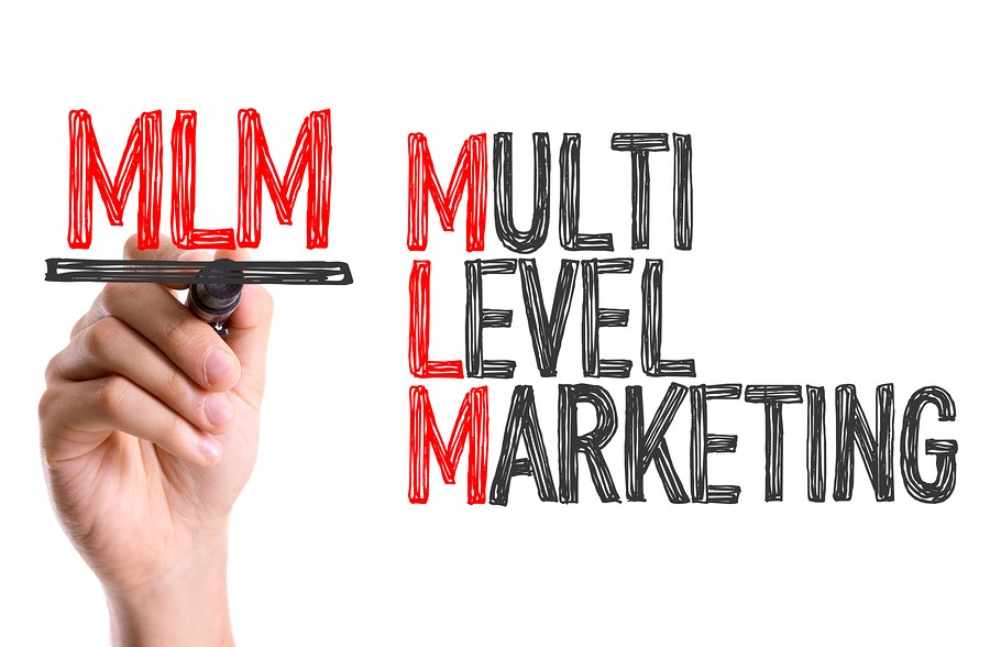 Amazing Reviews on the Best Selling Machines for MLM Business Marketing