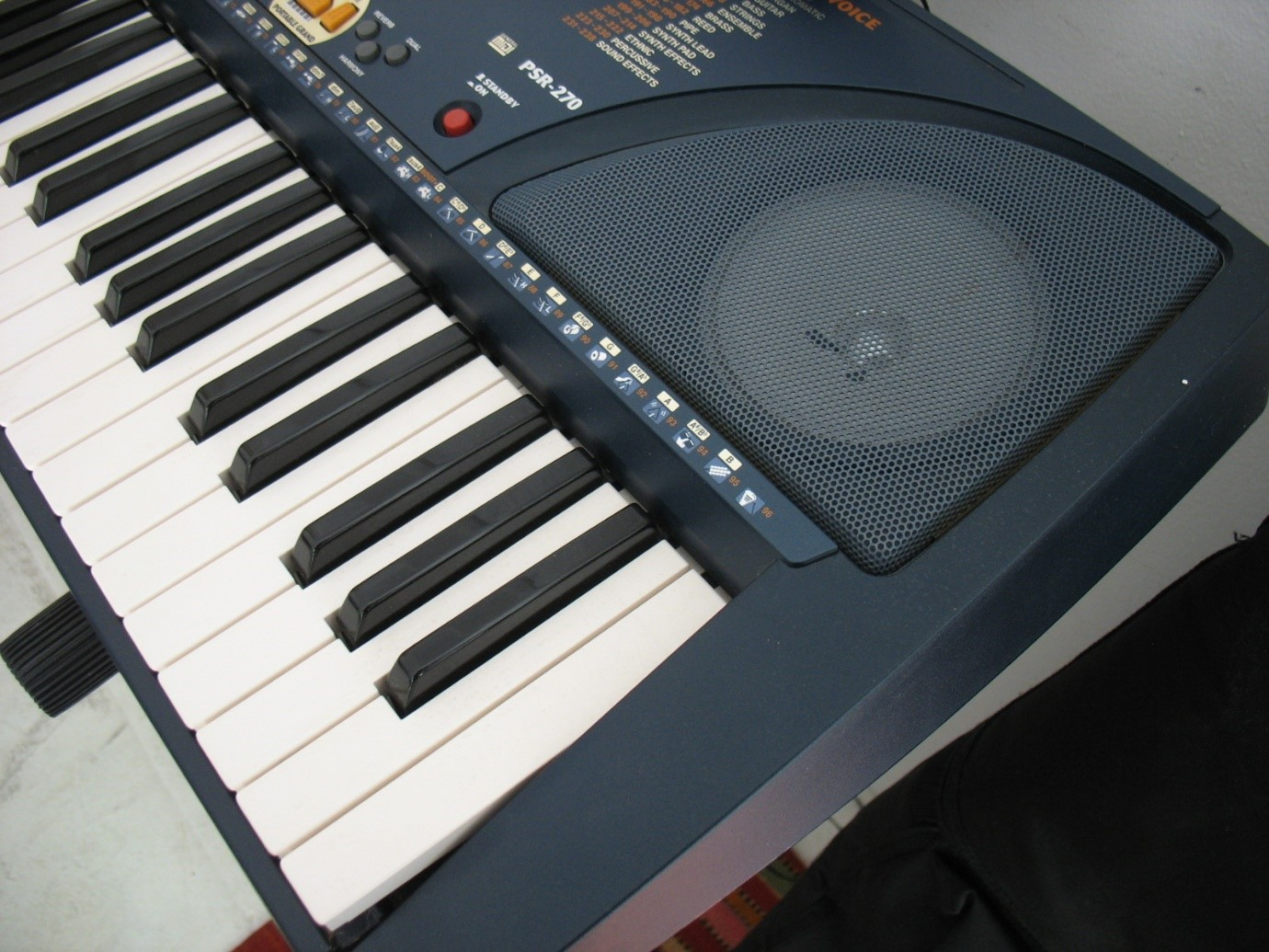 BUYING THE BEST PIANO VST