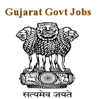 Top 4 Websites to Know About Upcoming Gujarat Jobs Update