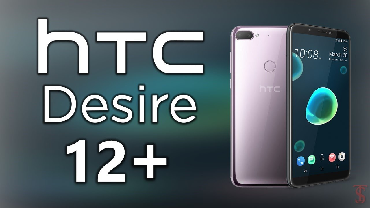 How To Unlock HTC Desire 12 Plus on ANY SIM Card Permanently
