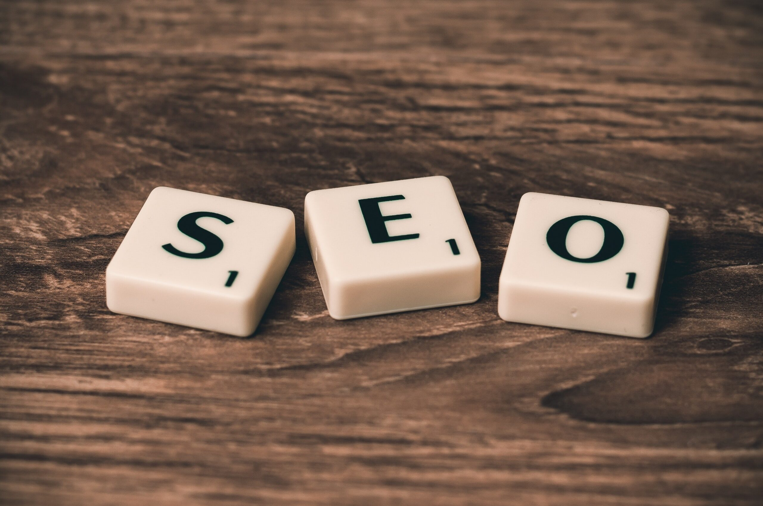 5 Ways to Propel Your Brand with an Expert in SEO – Serpbook