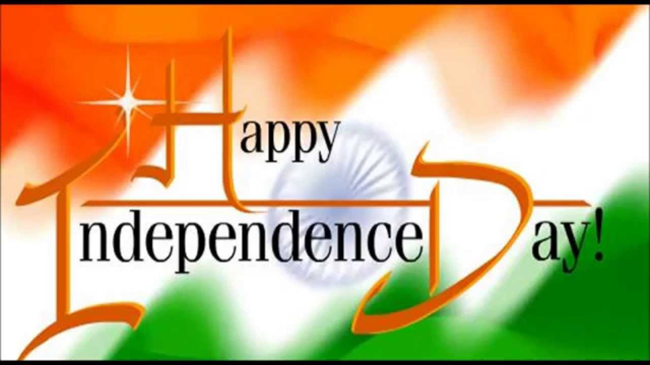 Beautiful Indian Independence Day Wallpapers And Greeting Cards