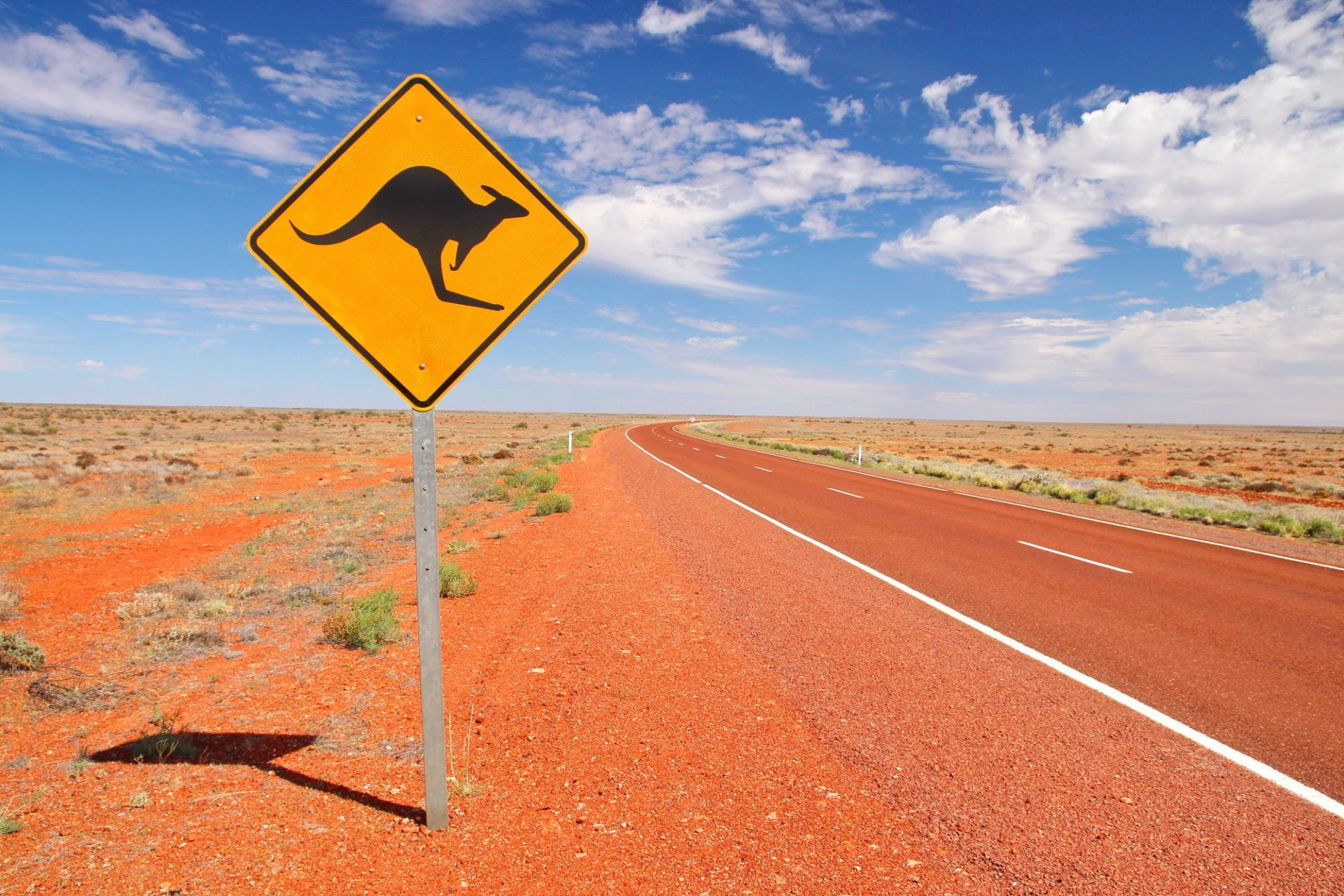 5 Can't Miss Adventures To Experience In Australia