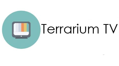 8 Terrarium TV alternatives in 2018