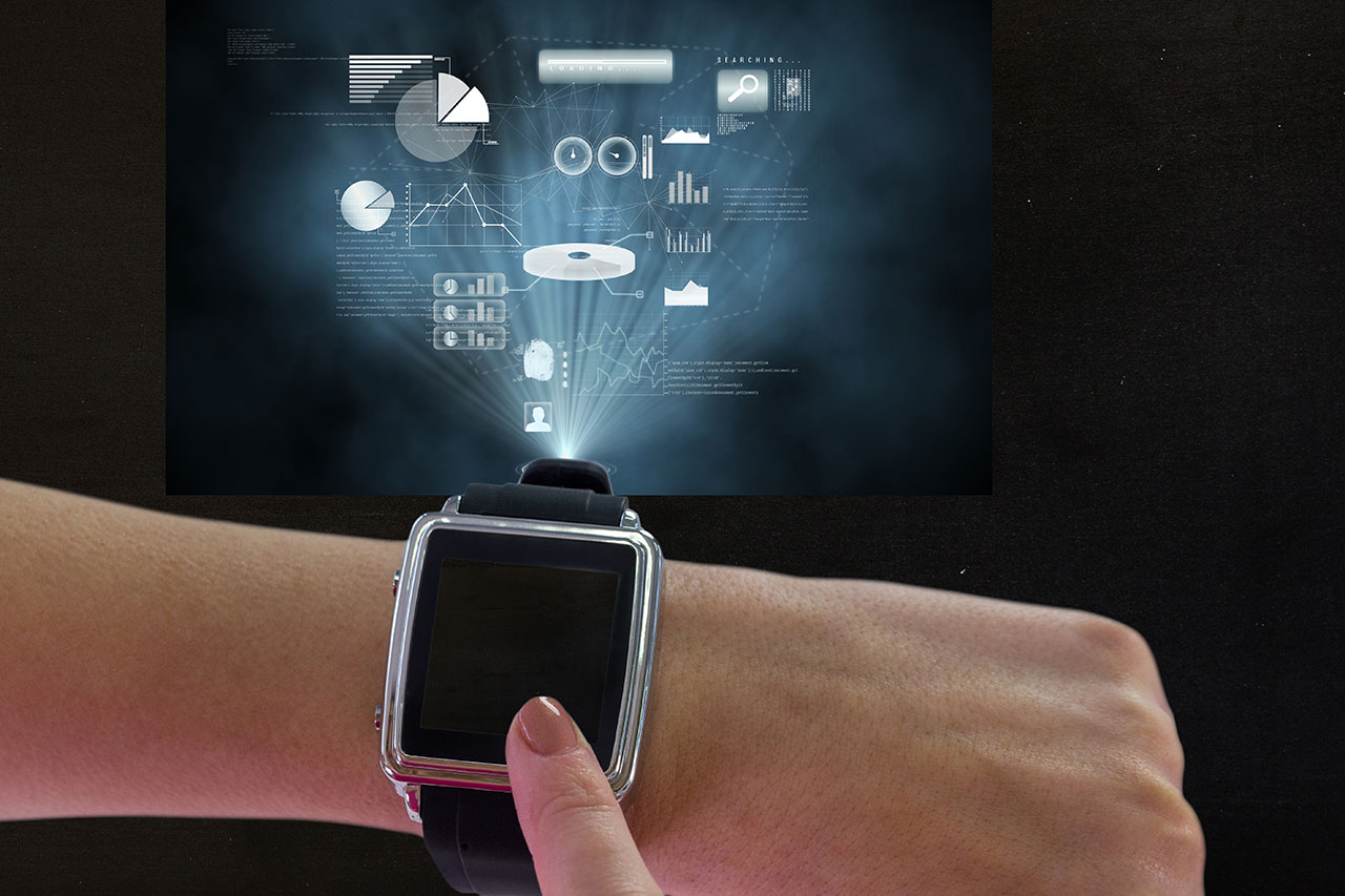 Wearable Technology That Can Help Improve Your Mental Health