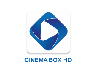 cinemabox HD