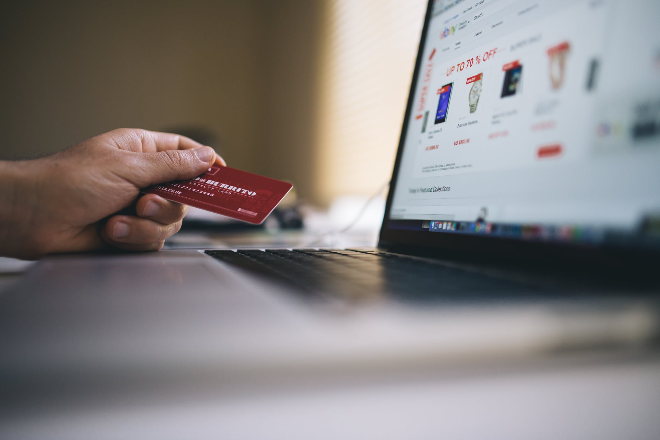 6 Tips for Creating a Successful Customer Loyalty Program