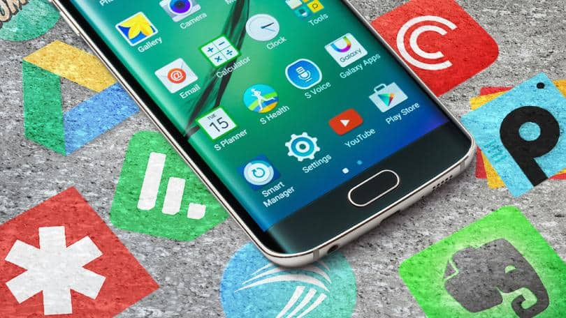 Top 5 Must Have Android Apps-2018