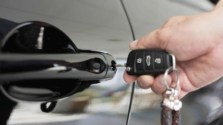 Tips to find the most perfect auto locksmith