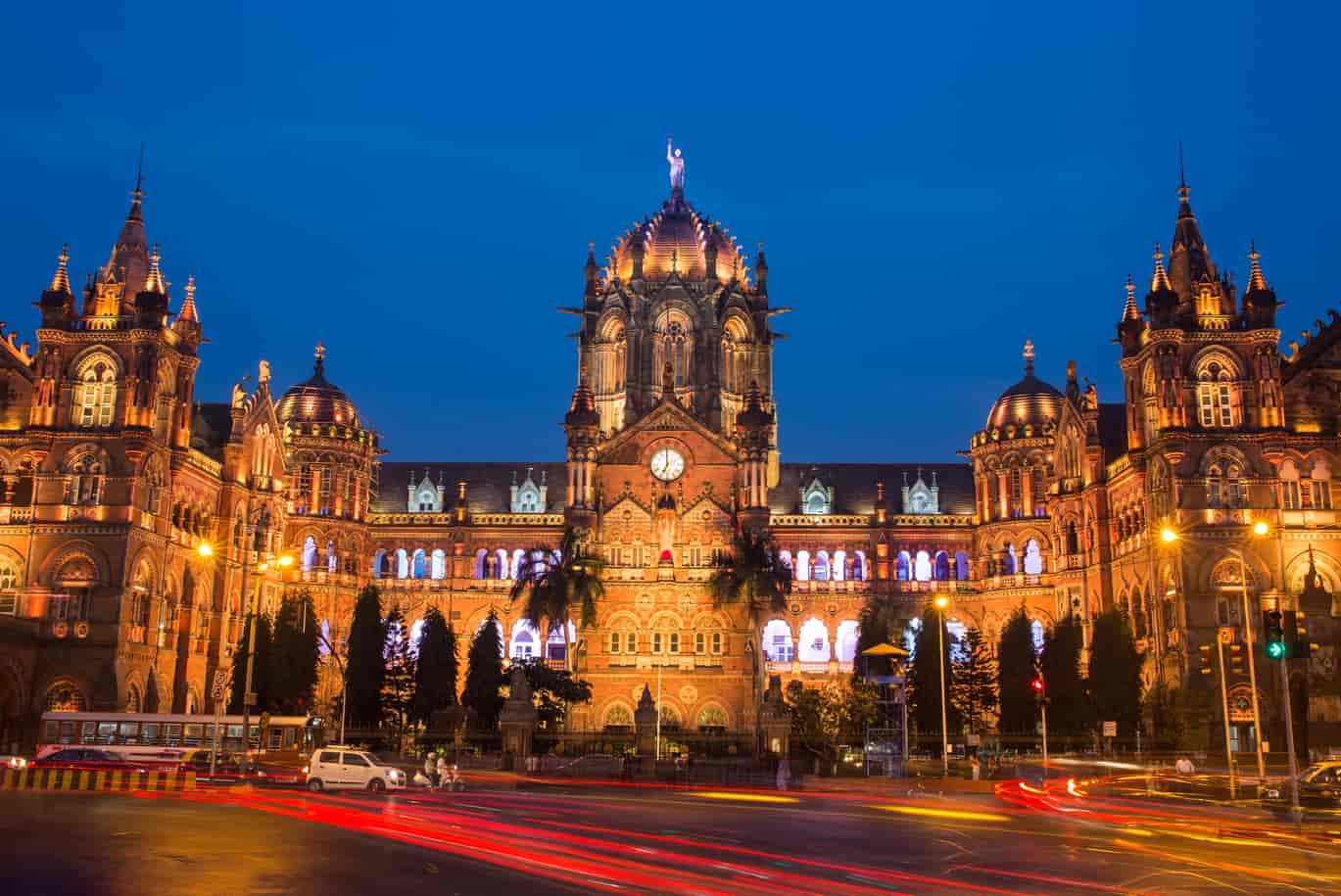 4 Interesting and exciting things to do in Mumbai