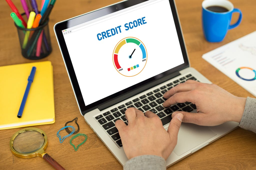 8 Ways Poor Credit Costs You More Money in the Long Run