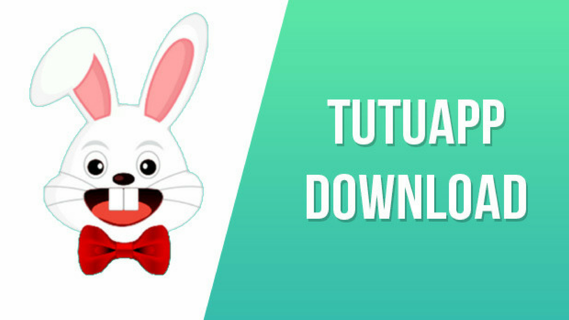 Alternate applications of TutuAppApk