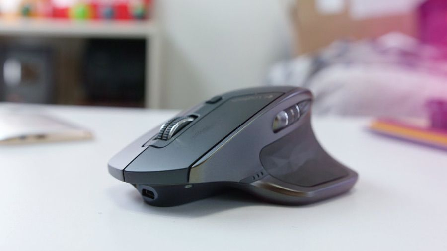 4 Spot-on Things You Should Know About a Quality Computer Mouse