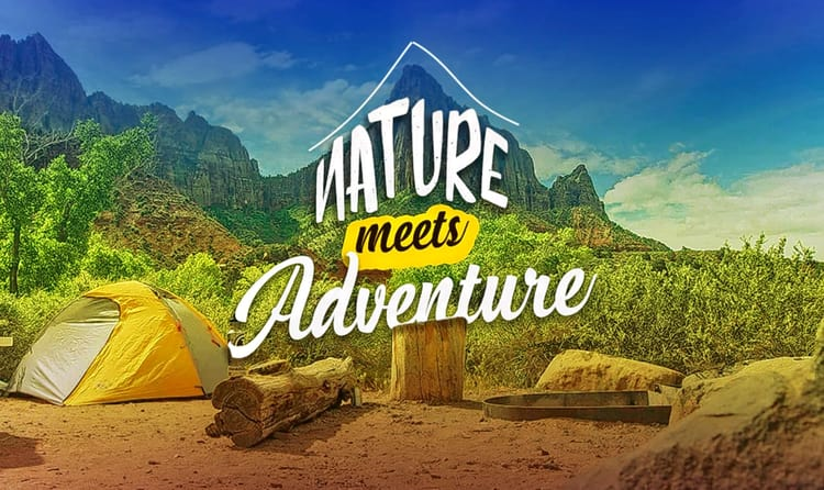 Check out these places for adventurous Corporate outings near Bangalore