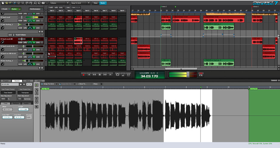 Different Types of Free Beat Making Software That are Available Online