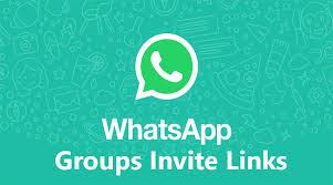 whatsappgrouplinks