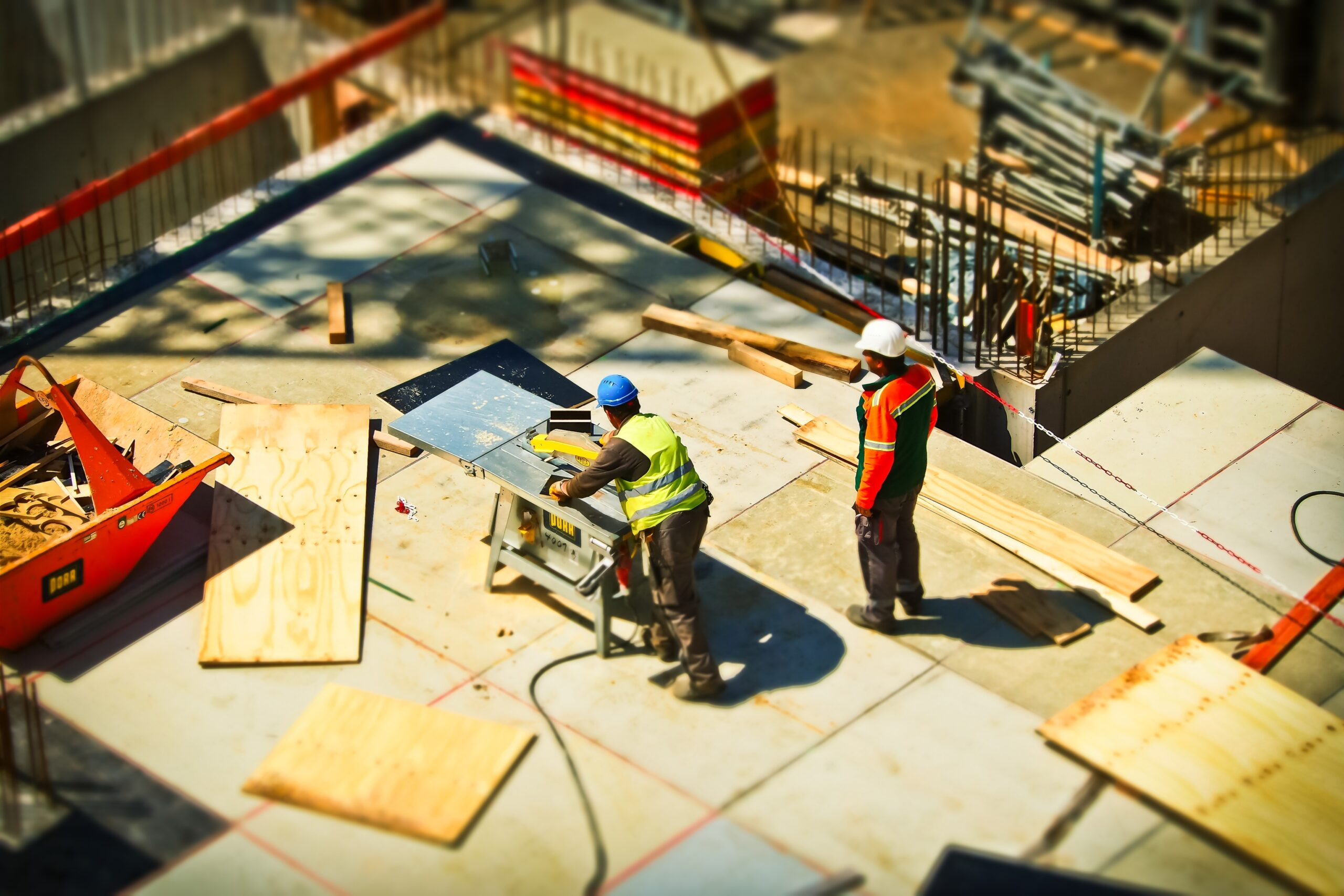 Top Construction Software For 2019