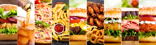 50K Food Franchises to Own: Which Ones Are The Best Options