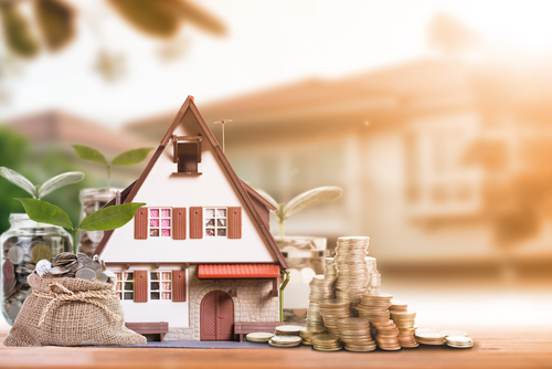 10 Rules Of Successful Real Estate Investing When Looking To Invest