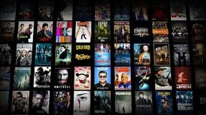 Best 25+ Free TV Streaming Sites to Watch TV Shows Online
