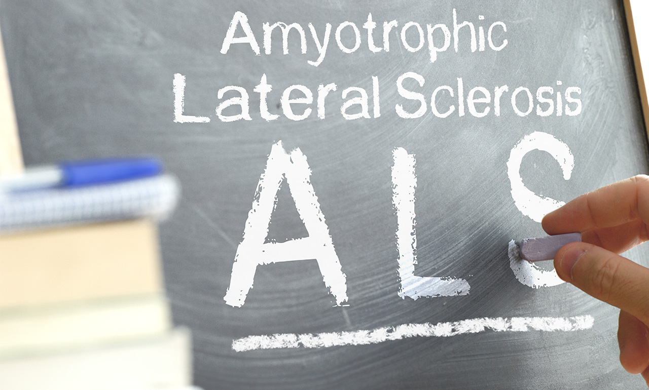 10 Facts about ALS