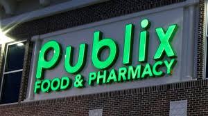 Publix Customer Satisfaction Survey