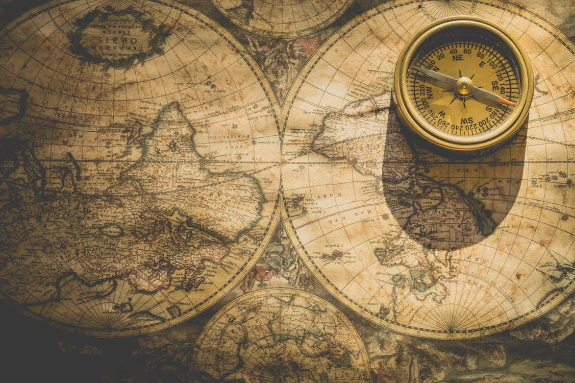 Top 7 Reasons Why it is Important to Study Geography