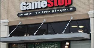 Tell GameStop Survey To Win Free GameStop Gift Card