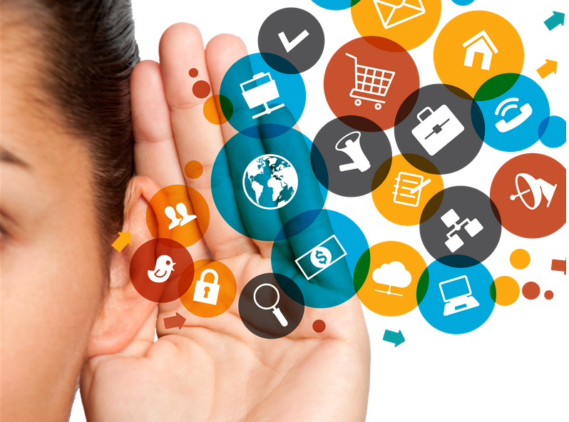 Why Social Media Listening Is Important and How NetBase Can Help