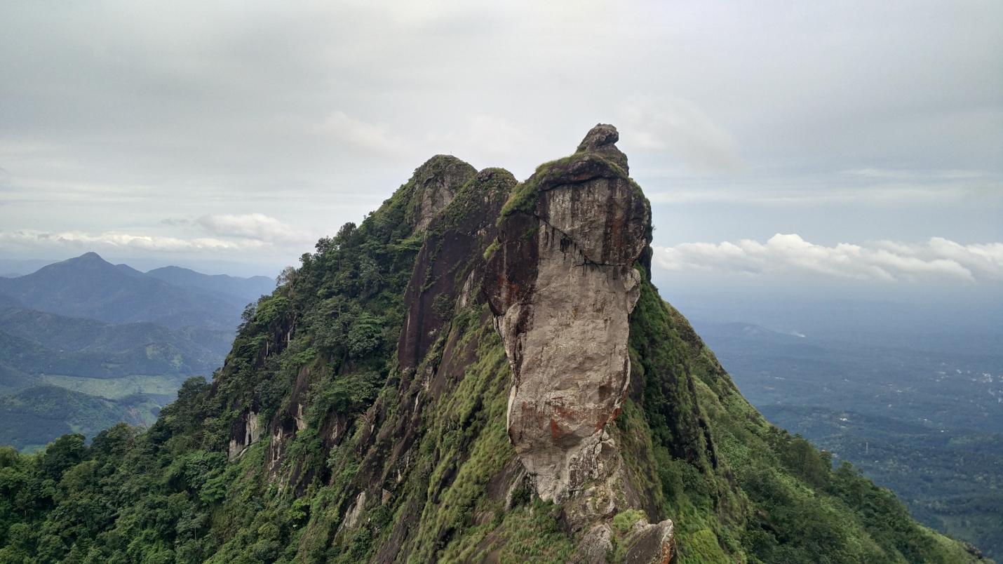 Exploring Kottayam – A Natural Beauty