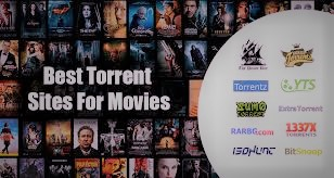 Top 12 Torrent Sites 2020 For 100% Download And Free Ebooks | Daily Updated