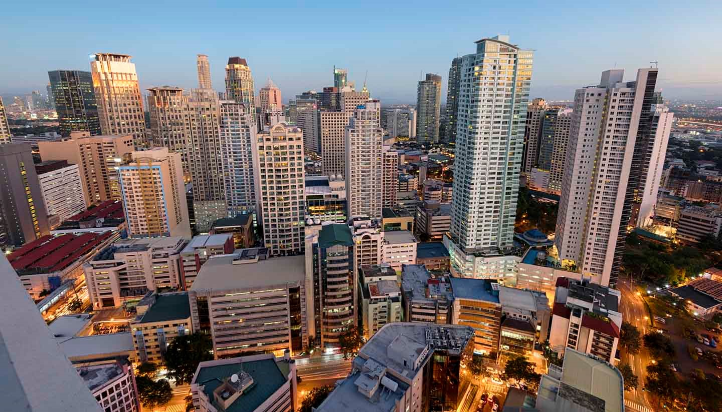 7 Manila Travel Tips to Help You Have a Wonderful Stay in the Philippines
