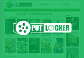 15 Best Putlockertv Alternatives to Watch online Movies in 2021