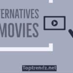 1Movies Alternatives