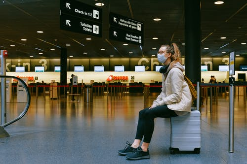 7 Tips to Keep in Mind While you Select a Traveling After COVID -19