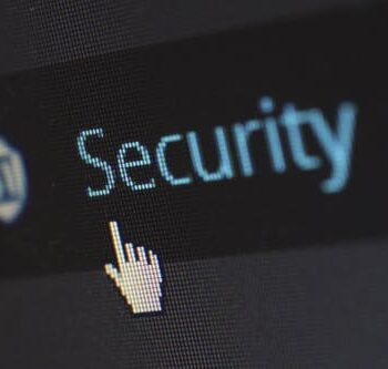 5 Common Signs You May Have Been Hacked