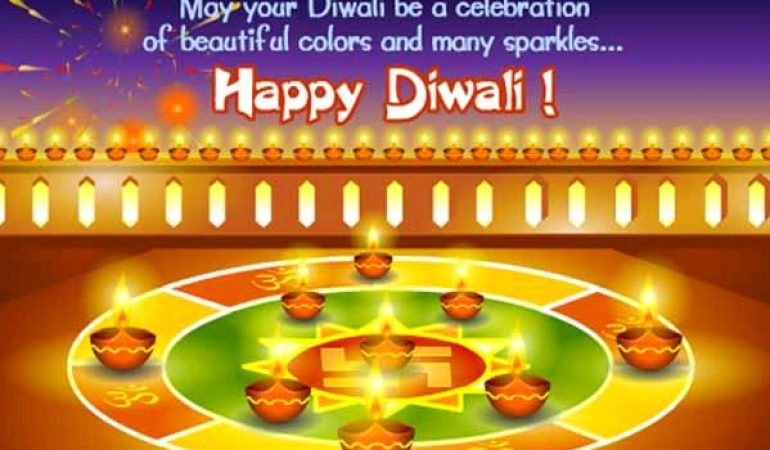 70 happy diwali sms messages in english 2017 toptrendz 70 happy diwali sms messages in english 2017 m4hsunfo