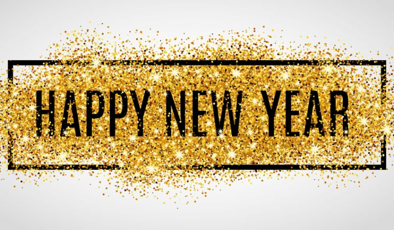happy new year quotes wishes happy new year wallpapers for whatsapp toptrendznet