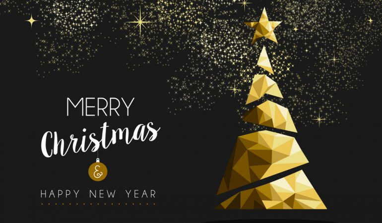 we wish you a merry christmas song with lyrics toptrendznet - Merry Christmas Song