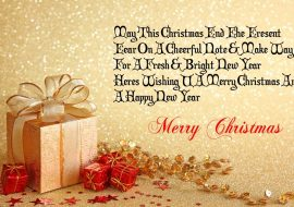 best christmas wishes messages and greetings