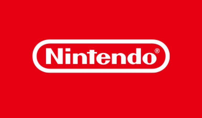 Best Working Nintendo 3DS Emulator for PC and Android