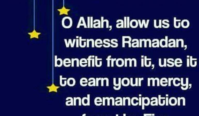 happy ramadan mubarak quotes wishes and images net